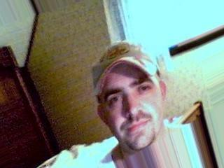 hot men for xxx dating in Las Vegas, New Mexico